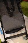 Maxi-Cosi Sparking Grey Collection - Kaia stroller