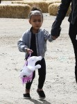 North West at Underwood Farms