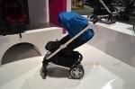Nuna Tavo Stroller