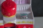 Shopkins Make-up Spot - special edition character