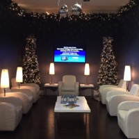 Relax and Unwind at The RBC Avion Holiday Boutique