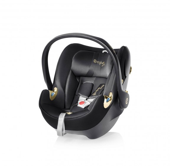 CYBEX by Jeremy Scott collection - Aton Infant Seat