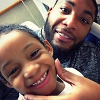 No Evidence of Cancer in Devon Still's Daughter