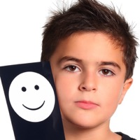 Understanding Facial Expressions Challenges of Individuals With Autism