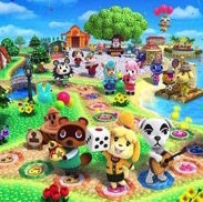 Kid Tested ~ Nintendo Animal Crossing – amiibo Festival