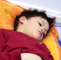 Antibiotic Alternative to Surgery for Kids with Appendicitis