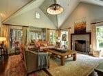Naomi Watts Liev Schreiber Hamptons house