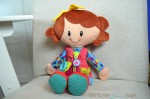 Playskool Dressy Kids Doll