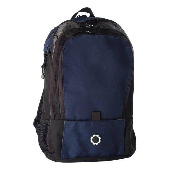 DadGear Backpack Diaper Bag Basic