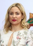 Kate Hudson at Dream Works and Twentieth Century Fox present the World Premiere for Kung Fu Panda 3