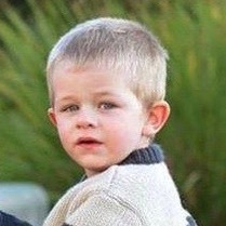 Noah Chamberlin Update:  Sheriff Believes Toddler Is In Search Area