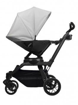 Orbit G3 stroller