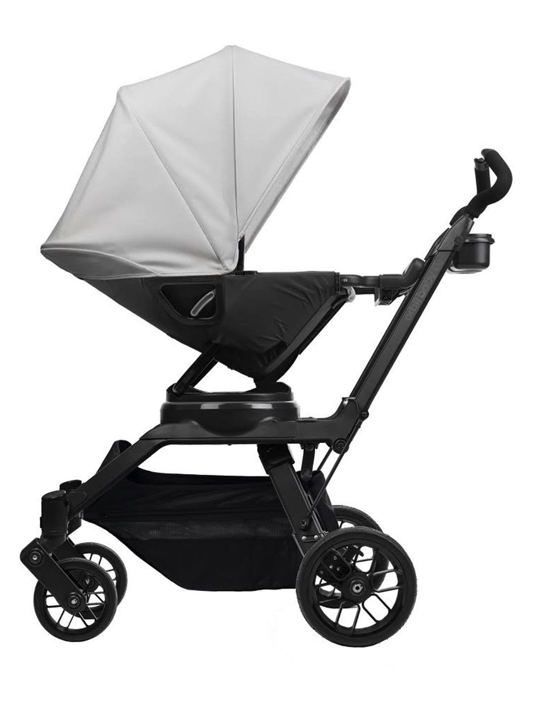 Stroller Comparison ~ 6 Double Inline Strollers : Growing Your Baby