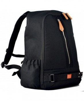 PacaPod Picos Backpack