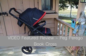 Peg-Perego-Book-Cross-Stroller-300