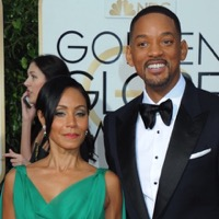 Hollywood Gets All Glammed Up For The 73rd Golden Globe Awards!