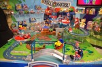 2016 Paw Patrol Roll Patrol play sets