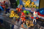 2016 paw patrol - new character packs!