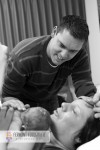 Child birth - First Moments 4
