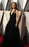 Julianne Moore at the 88th Annual Academy Awards