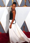Kerry Washington at the 88th Annual Academy Awards