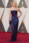 Naomi Watts at the 88th Annual Academy Awards