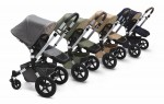 New Cameleon³ Classic+ Collection - stroller seat