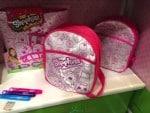 Shopkins DIY Backpack