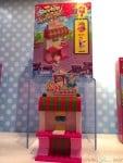 Shopkins Kinstructions Season 2  - soda fountain set