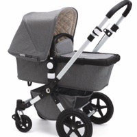 Bugaboo Debuts New Cameleon³ Classic+ Collection