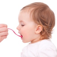 Dangers of Cough and Cold Medicines for Young Children