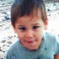 Update: More than 400 Volunteers Assist in Search For Manitoba Toddler