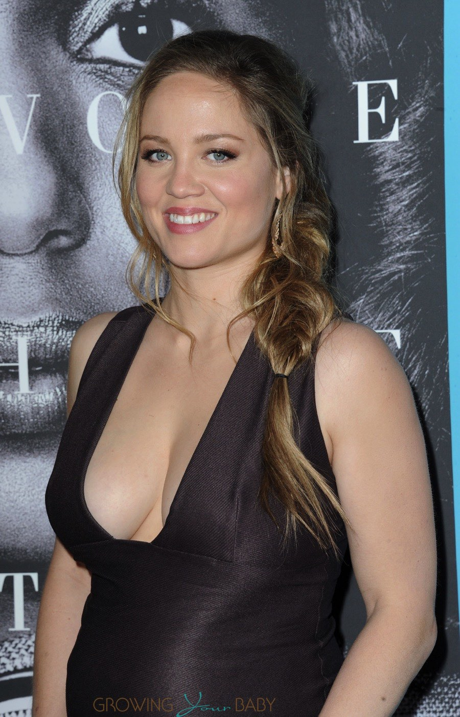 Watch Erika Christensen video