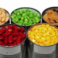 Study Finds 67% Of Can Lids and Liners Contain BPA