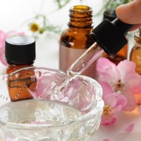 Calls To Poison Control For Essential Oils Exposures Doubles Over Last 4 Years