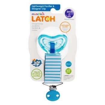Image of recalled Munchkin Latch Designer 0