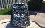 Ju-Ju-be Be right back diaper bag backpack