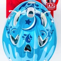 Pacific Cycle Recalls 129,000 Infant Bicycle Helmets Due to Choking and Magnet Ingestion Hazards