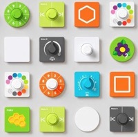 Google's Project Bloks: Teaching Kids New Skills