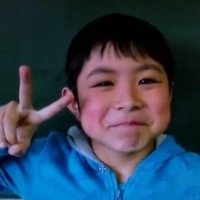 7-year-old Boy Found After Being Missing For 6 Days