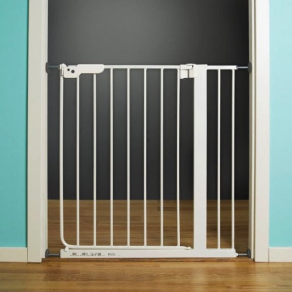 recalled PATRULL KLAMMA safety gate