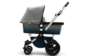 Bugaboo Announces 2 New Limited Edition Strollers