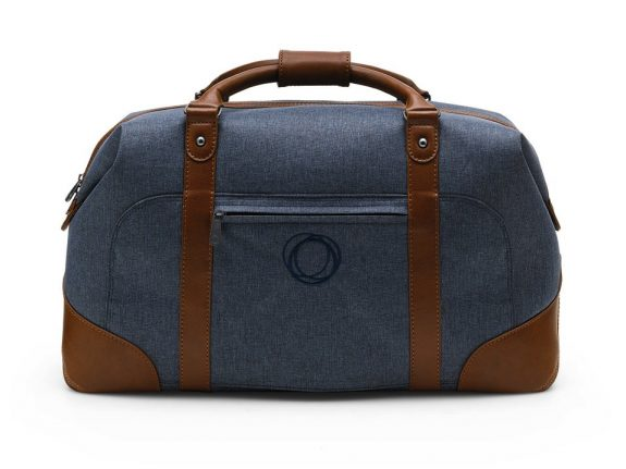 Bugaboo Donkey Weekender Limited-edition - bag