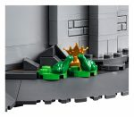 LEGO 71040 The Disney Castle - frog prince