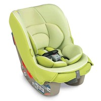RECALL: 39,395 Combi Coccoro Convertible Car Seats For Risk Of Chest Injuries