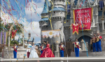 Princess Elena of Avalor, the first Latin-inspired Disney princess Walt Disney World