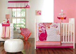 Fisher-Price To Launch New Jonathan Adler Collection Exclusively At BuyBuyBaby