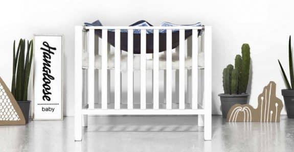 Playpen mat Hangloose Baby