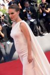 pregnant-natalie-portman-on-the-red-carpet-at-the-venice-film-festival