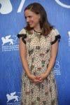 pregnant-natalie-portman-walks-the-red-carpet-at-the-venice-film-festival